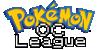 :iconpkmn-oc-league: