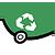 :iconpkmn-paperandplastic: