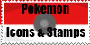 :iconpkmn-stamps-icons: