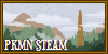 :iconpkmn-steam: