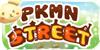 :iconpkmn-street: