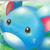 :iconpkmn-trainer-72: