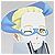 :iconpkmn-trainer-colress: