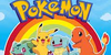 :iconpkmn-trainers-unite: