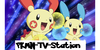 :iconpkmn-tv-station: