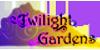 :iconpkmn-twilightgardens: