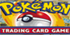 :iconpkmncardcollectors: