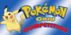:iconpkmncardcompetition: