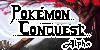 :iconpkmnconquest-alpha: