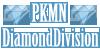 :iconpkmndiamonddivision: