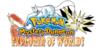 :iconpkmndungeon-worlds: