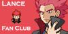 :iconpkmnlancefanclub: