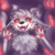 :iconpknerd-catfox: