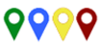 :iconplace-network: