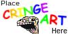 :iconplacecringearthere: