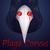 :iconplagamedicus: