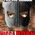 :iconplagisisma: