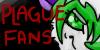 :iconplague-fans: