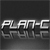 :iconplanc-area: