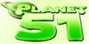 :iconplanet-51: