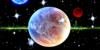 :iconplanet-bass-drop-10: