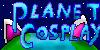:iconplanet-cosplay: