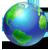 :iconplanet-earthplz: