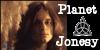 :iconplanet-jonesy: