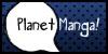 :iconplanet-manga: