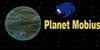 :iconplanet-mobius:
