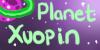 :iconplanet-xuopin: