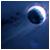:iconplanetarium: