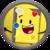 :iconplanetbucket22: