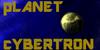 :iconplanetcybertron: