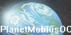 :iconplanetmobius-ocs: