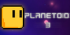 :iconplanetoid3community: