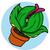 :iconplanetplantteeth: