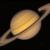 :iconplanetsaturnplz: