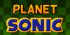 :iconplanetsonic: