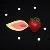 :iconplanetstarberry: