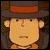 :iconplant-chan: