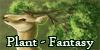 :iconplant-fantasy: