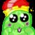 :iconplanterablade: