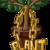 :iconplantlifeplz: