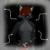 :iconplasma-fusion: