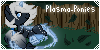 :iconplasma-ponies: