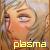 :iconplasma-rose: