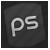 :iconplasma-studio: