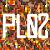:iconplaster02: