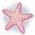:iconplastic-starfish: